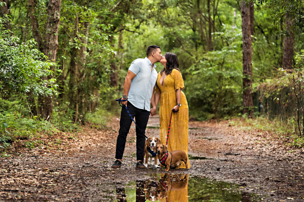 Andrea-Sebastian-5-Jacksonville-Engagement-Wedding-Photographer-Stout-Studios