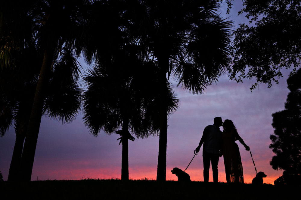 Andrea-Sebastian-8-Jacksonville-Engagement-Wedding-Photographer-Stout-Studios