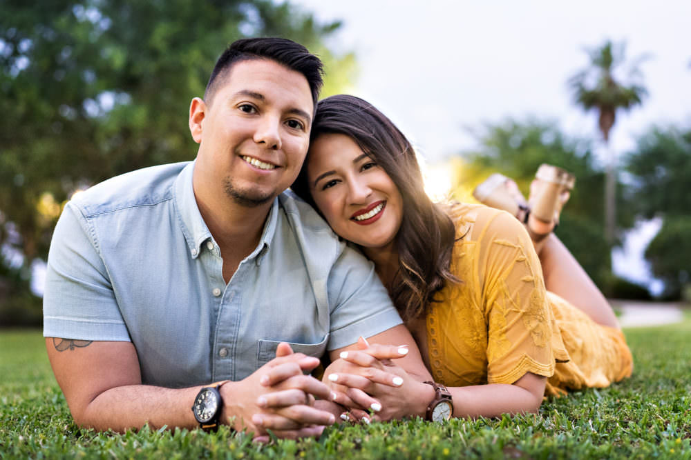Andrea-Sebastian-9-Jacksonville-Engagement-Wedding-Photographer-Stout-Studios