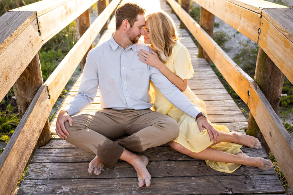 Kelsea-Matt-13-Jacksonville-Engagement-Wedding-Photographer-Stout-Studios