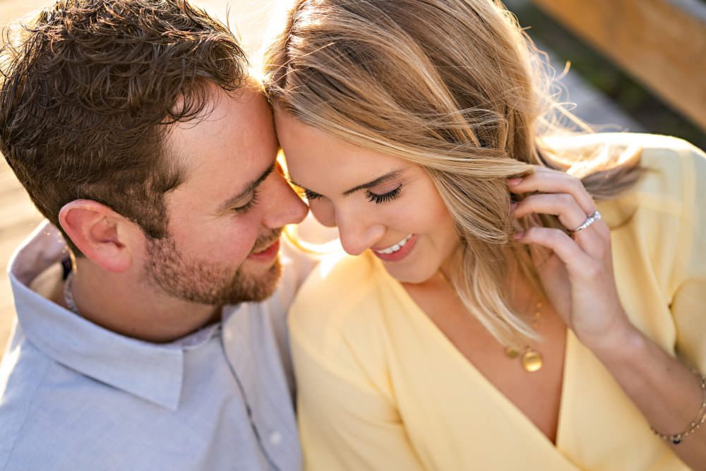 Kelsea-Matt-14-Jacksonville-Engagement-Wedding-Photographer-Stout-Studios