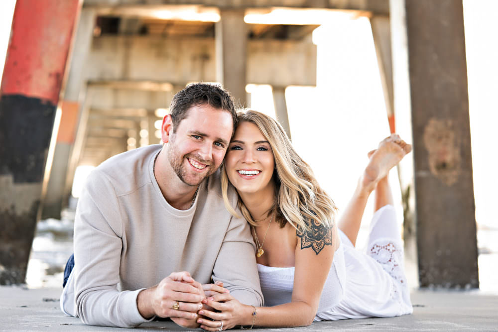 Kelsea-Matt-18-Jacksonville-Engagement-Wedding-Photographer-Stout-Studios