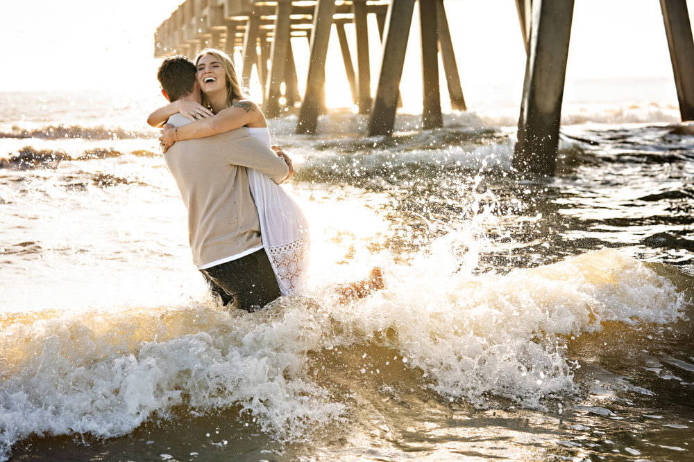 Kelsea-Matt-19-Jacksonville-Engagement-Wedding-Photographer-Stout-Studios
