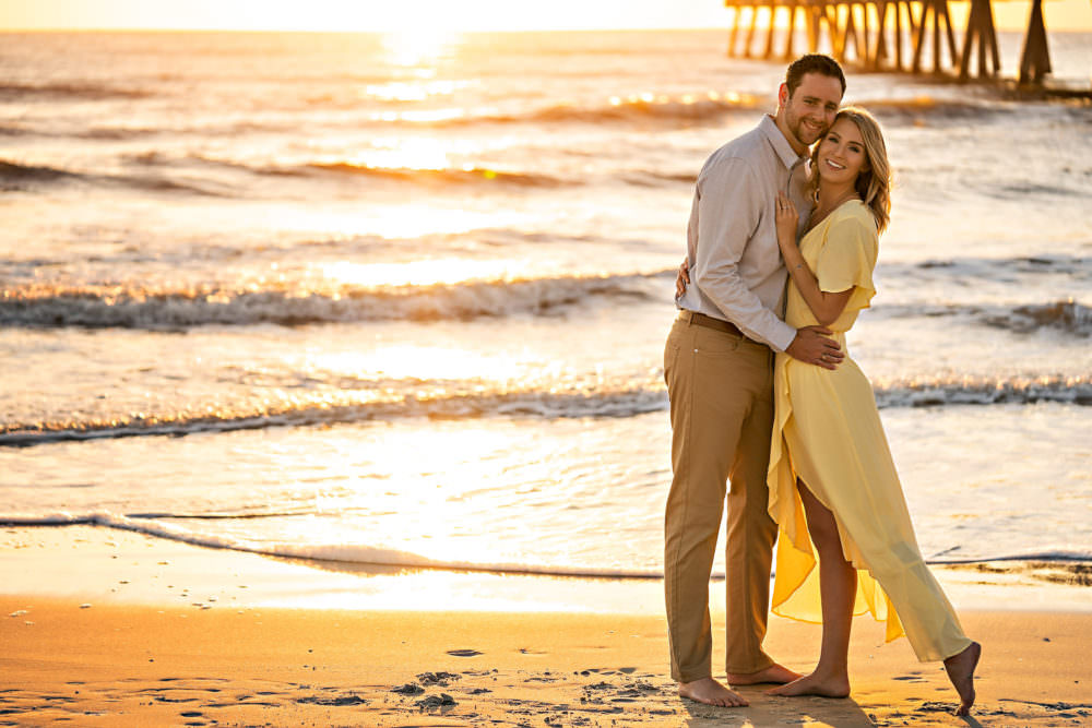 Kelsea-Matt-4-Jacksonville-Engagement-Wedding-Photographer-Stout-Studios
