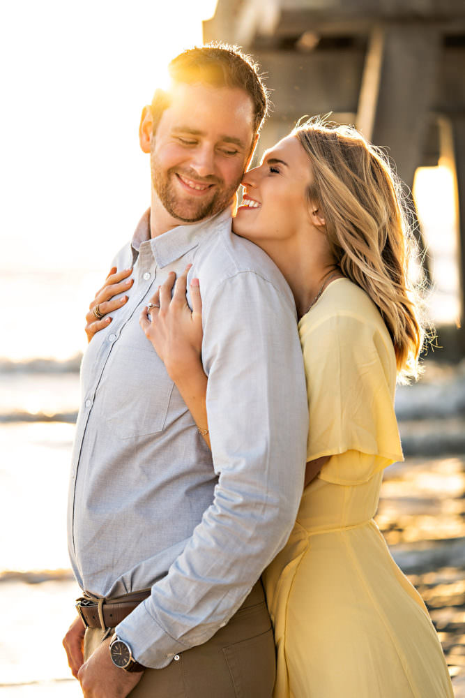 Kelsea-Matt-9-Jacksonville-Engagement-Wedding-Photographer-Stout-Studios