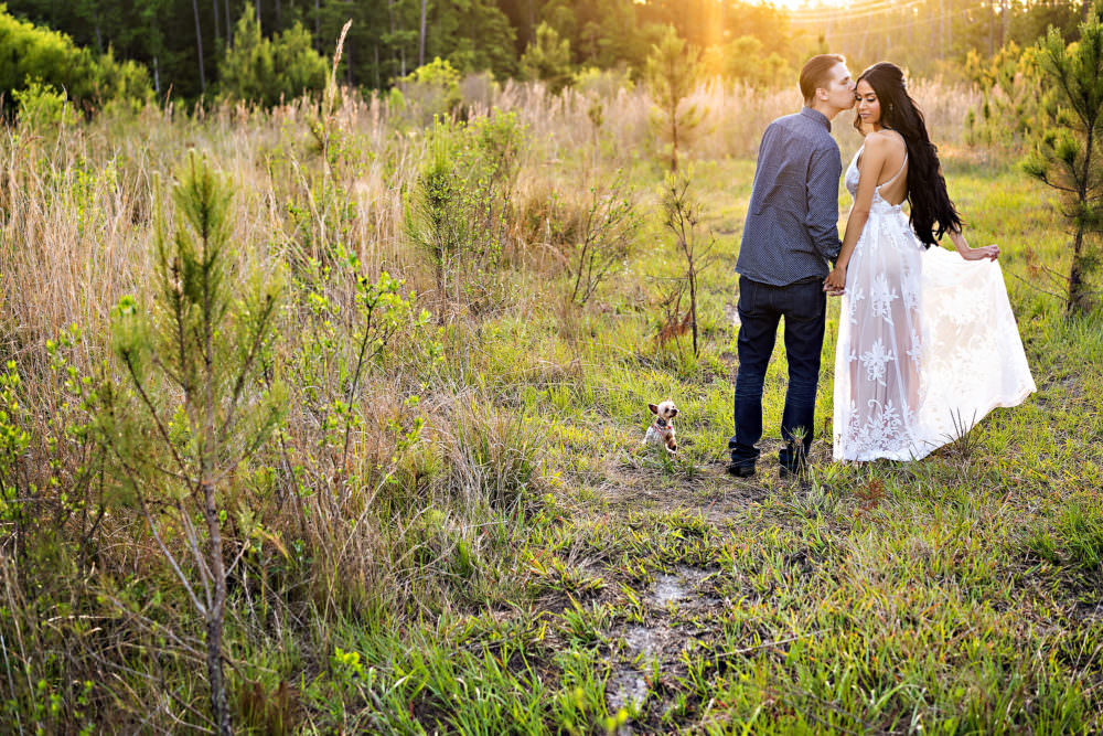 Lauren-Brandon-3-Jacksonville-Engagement-Wedding-Photographer-Stout-Studios