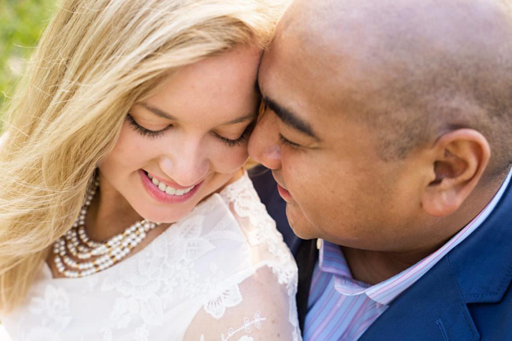 Anna-Mikey-15-Jacksonville-Engagement-Wedding-Photographer-Stout-Studios