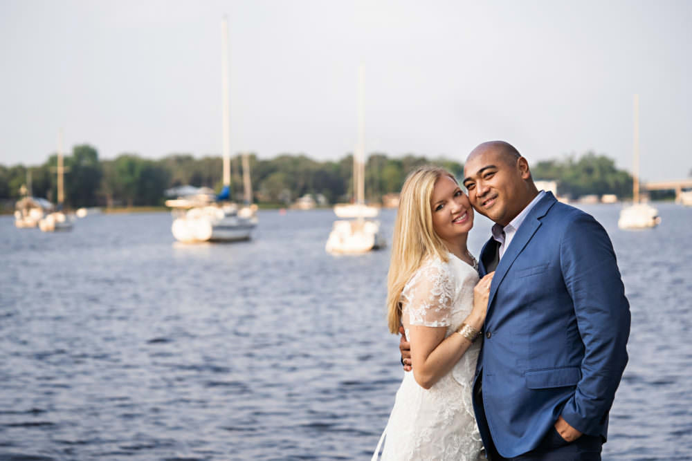 Anna-Mikey-16-Jacksonville-Engagement-Wedding-Photographer-Stout-Studios