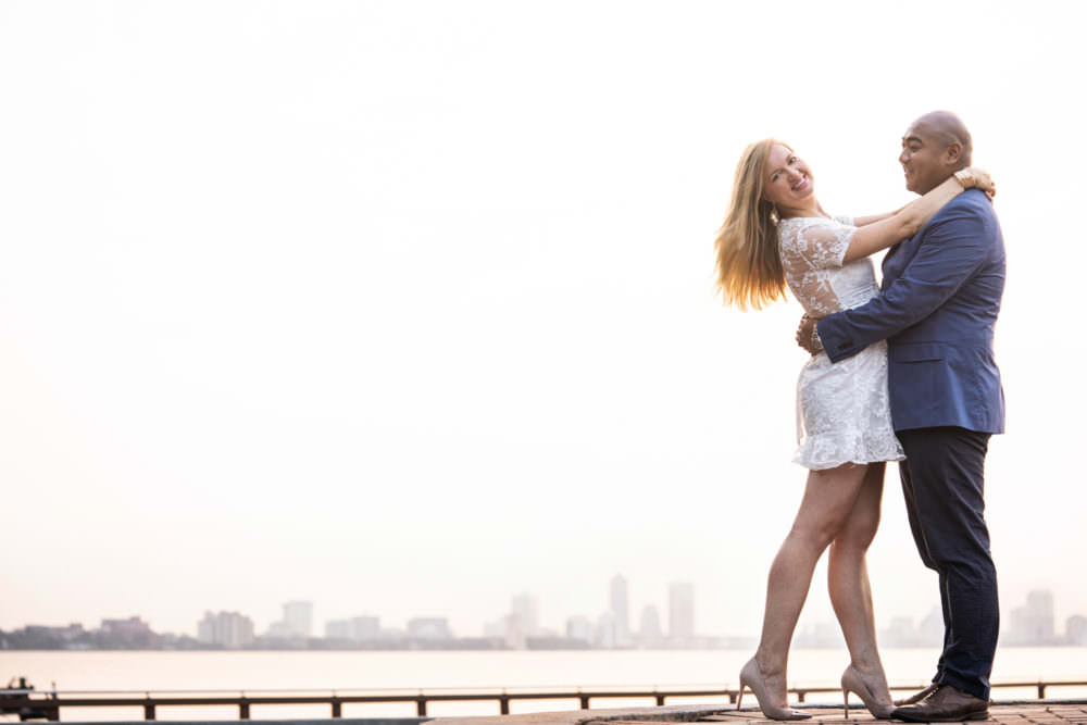 Anna-Mikey-2-Jacksonville-Engagement-Wedding-Photographer-Stout-Studios