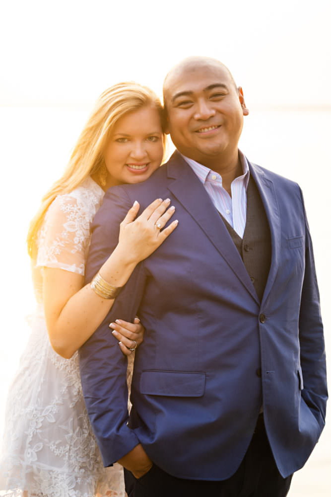 Anna-Mikey-5-Jacksonville-Engagement-Wedding-Photographer-Stout-Studios