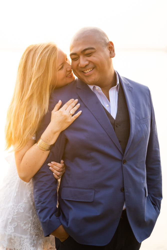 Anna-Mikey-7-Jacksonville-Engagement-Wedding-Photographer-Stout-Studios