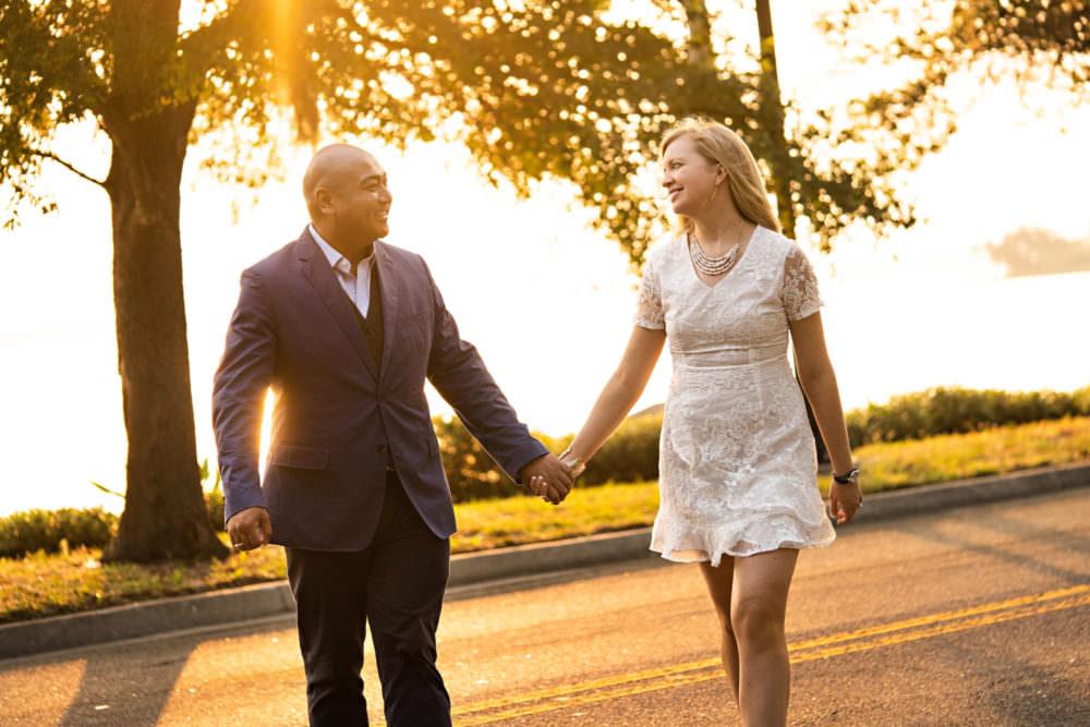 Anna-Mikey-8-Jacksonville-Engagement-Wedding-Photographer-Stout-Studios