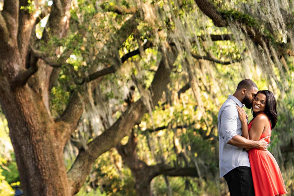 Ashley-Marcus-12-Savannah-Engagement-Wedding-Photographer-Stout-Studios