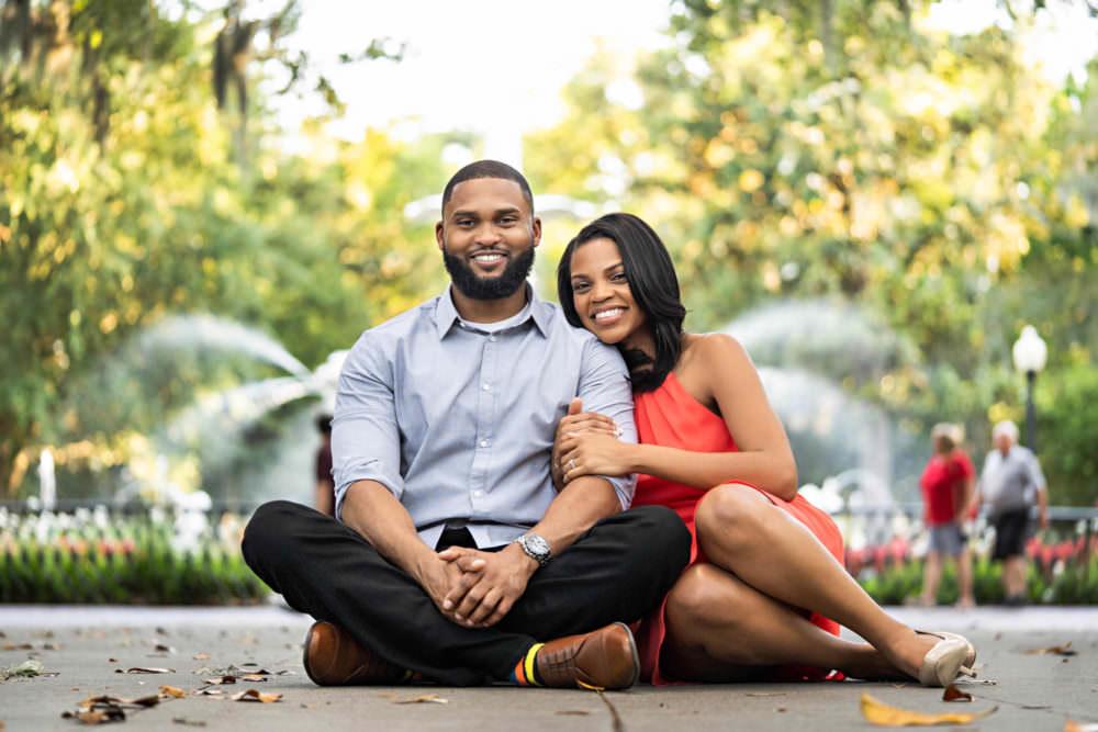 Ashley-Marcus-2-Savannah-Engagement-Wedding-Photographer-Stout-Studios
