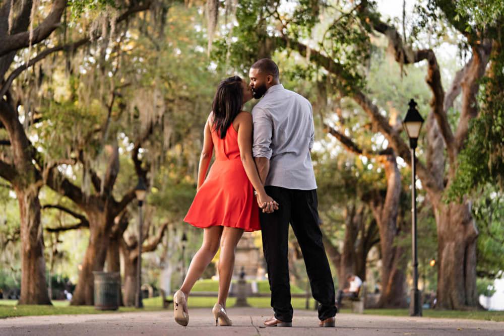 Ashley-Marcus-21-Savannah-Engagement-Wedding-Photographer-Stout-Studios