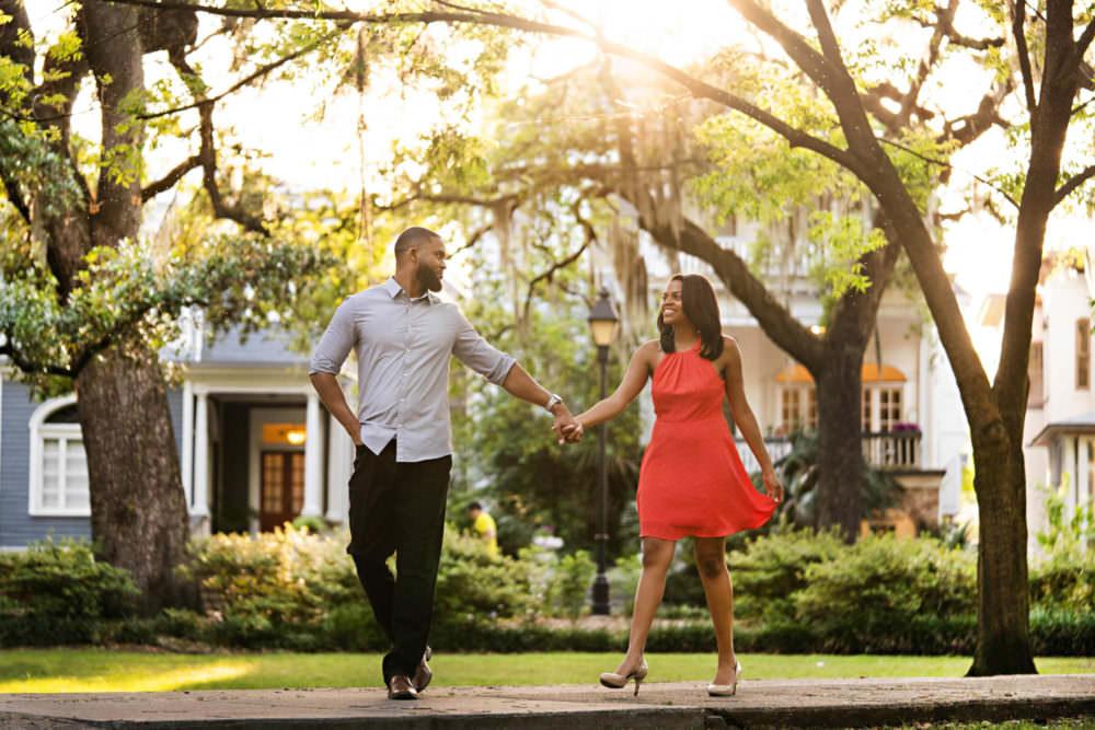 Ashley-Marcus-6-Savannah-Engagement-Wedding-Photographer-Stout-Studios