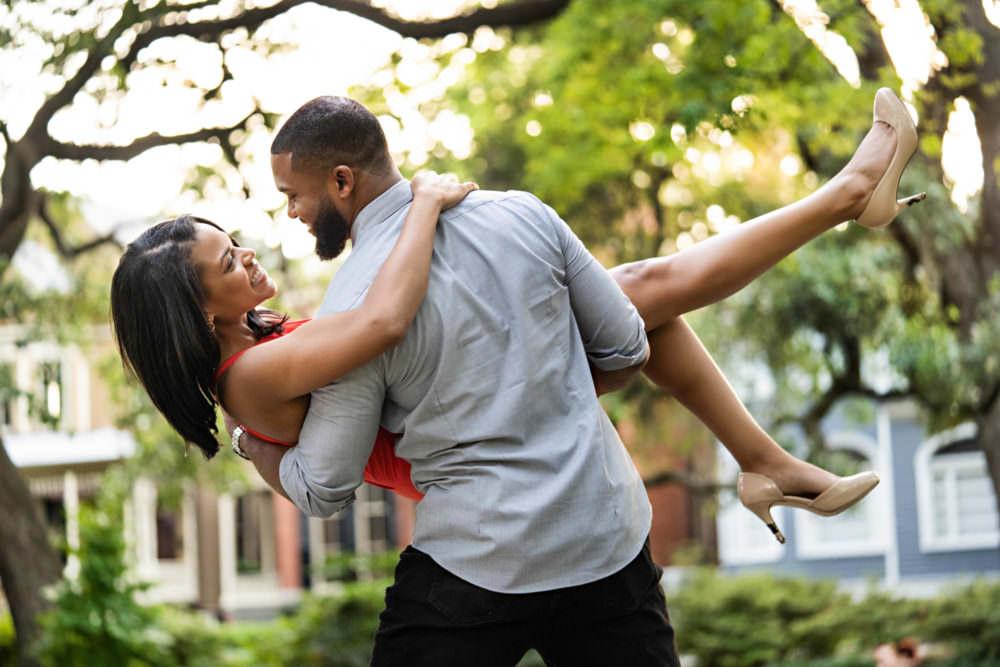 Ashley-Marcus-8-Savannah-Engagement-Wedding-Photographer-Stout-Studios