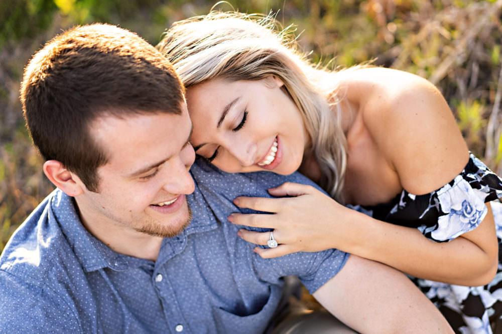 Breanna-Brandon-3-Jacksonville-Engagement-Wedding-Photographer-Stout-Studios