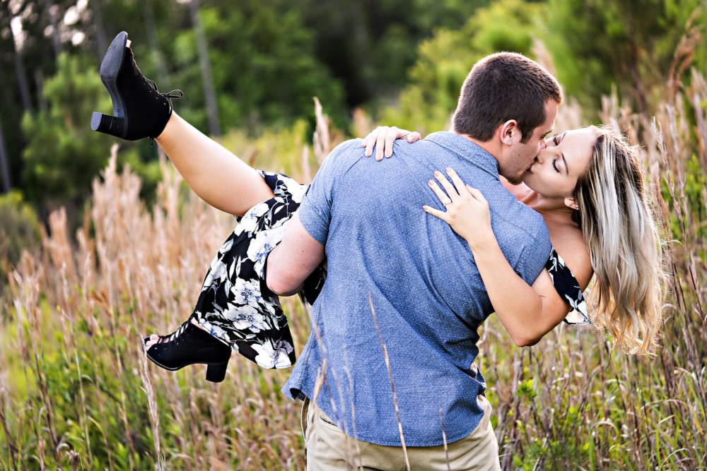 Breanna-Brandon-9-Jacksonville-Engagement-Wedding-Photographer-Stout-Studios