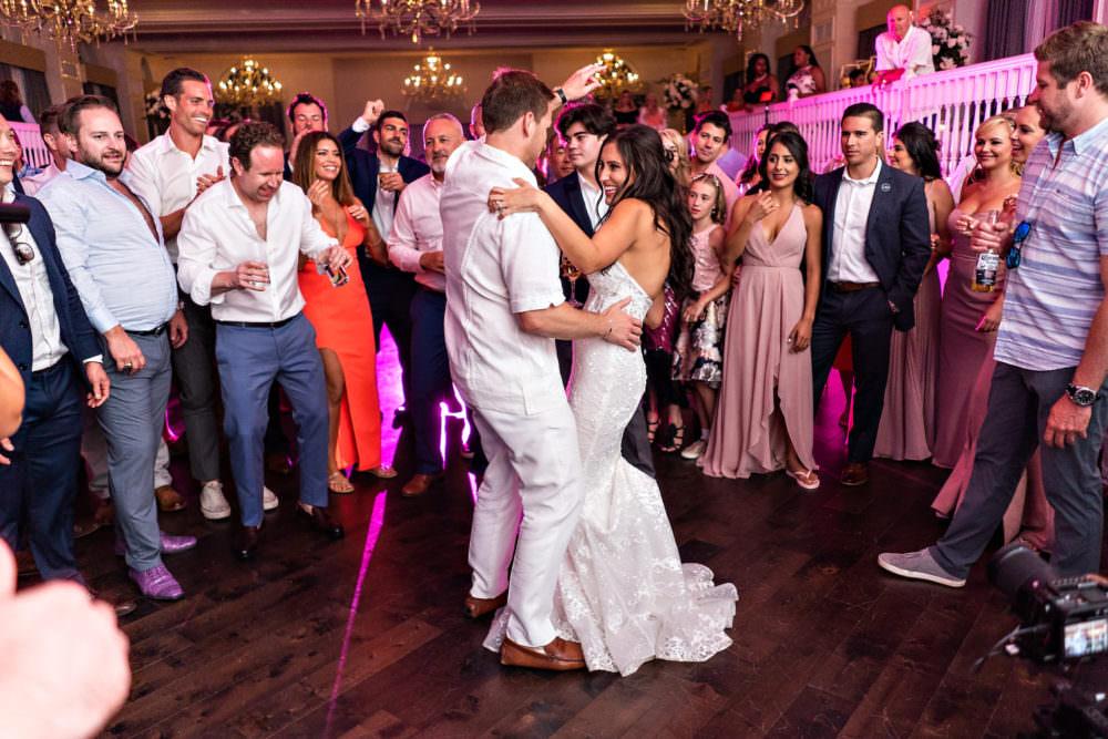 Gina-Steve-104-Don-Cesar-St-Pete-Wedding-Photographer-Stout-Studios
