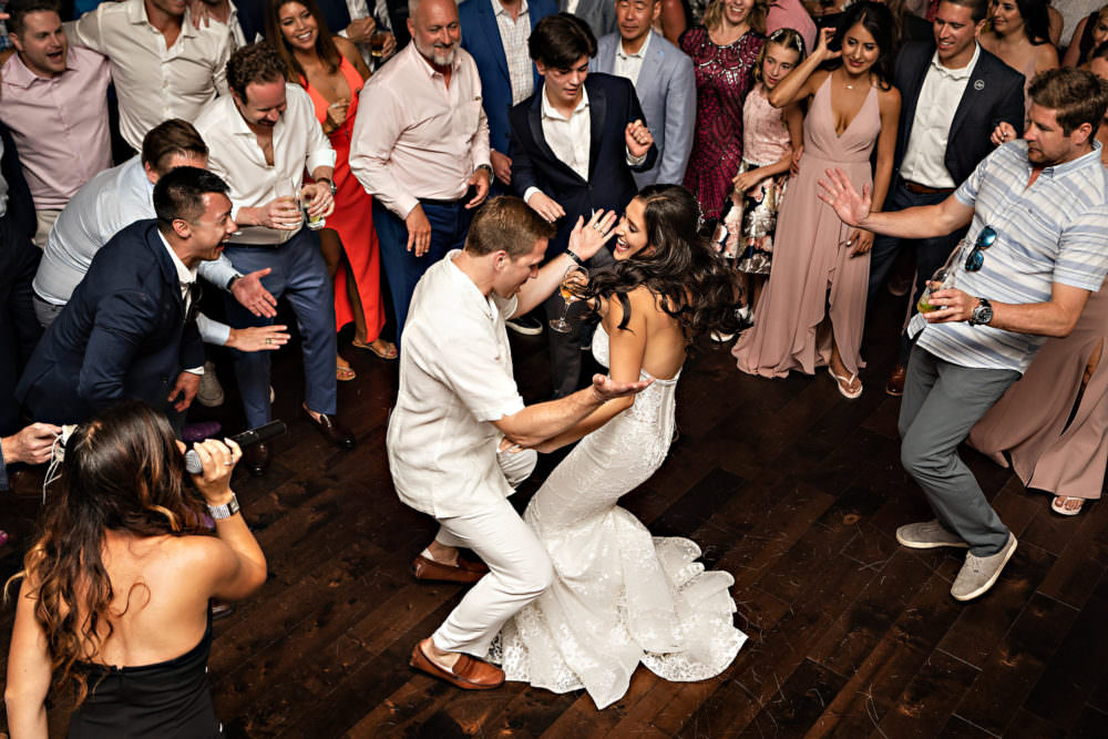 Gina-Steve-105-Don-Cesar-St-Pete-Wedding-Photographer-Stout-Studios