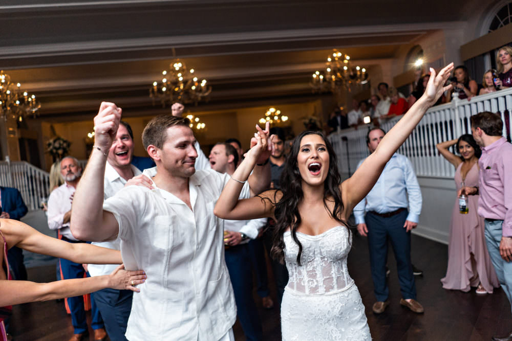 Gina-Steve-109-Don-Cesar-St-Pete-Wedding-Photographer-Stout-Studios