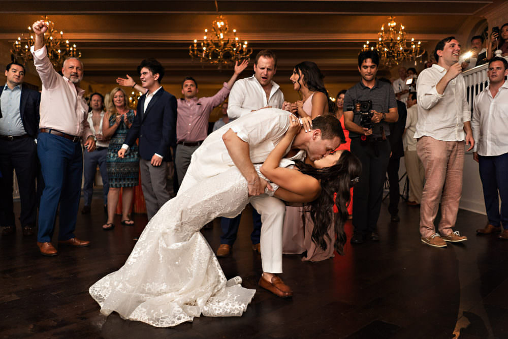 Gina-Steve-110-Don-Cesar-St-Pete-Wedding-Photographer-Stout-Studios