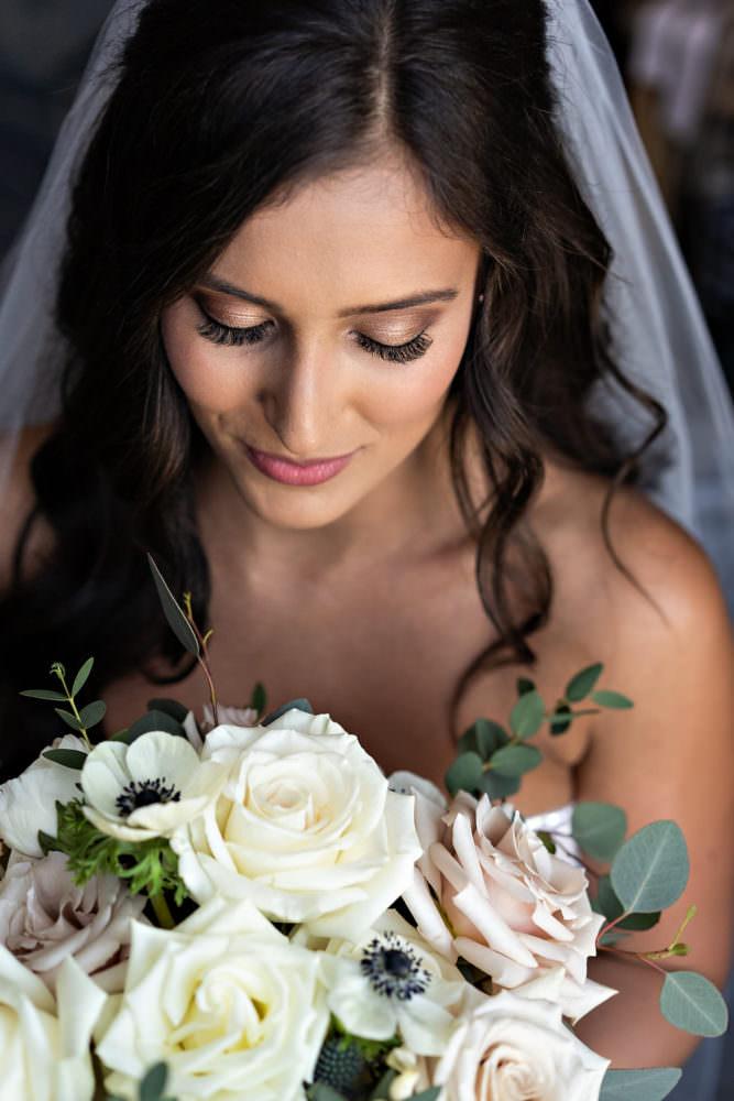 Gina-Steve-19-Don-Cesar-St-Pete-Wedding-Photographer-Stout-Studios