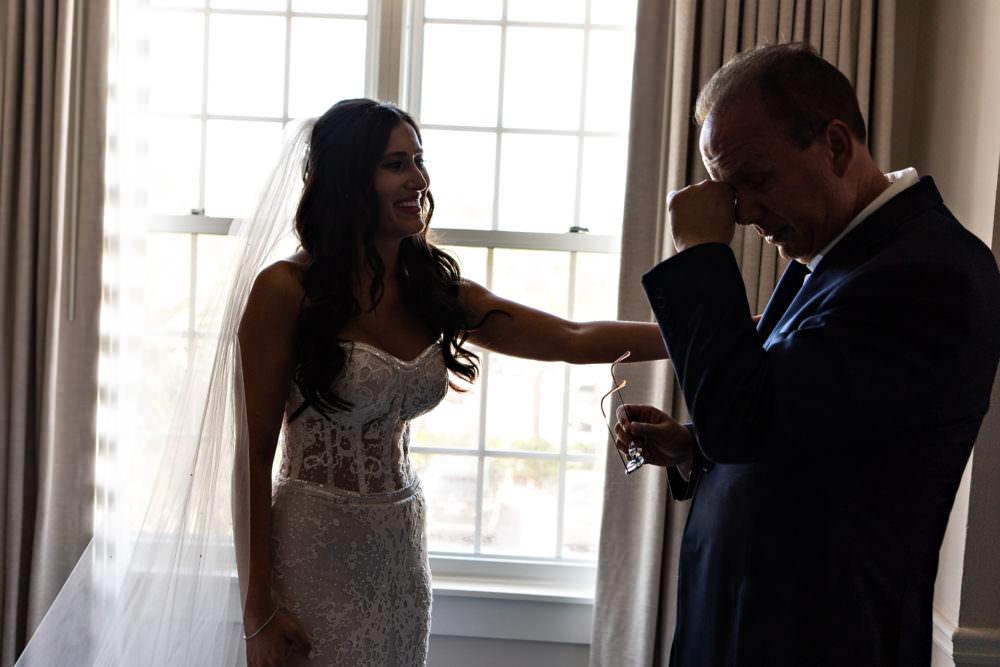Gina-Steve-28-Don-Cesar-St-Pete-Wedding-Photographer-Stout-Studios