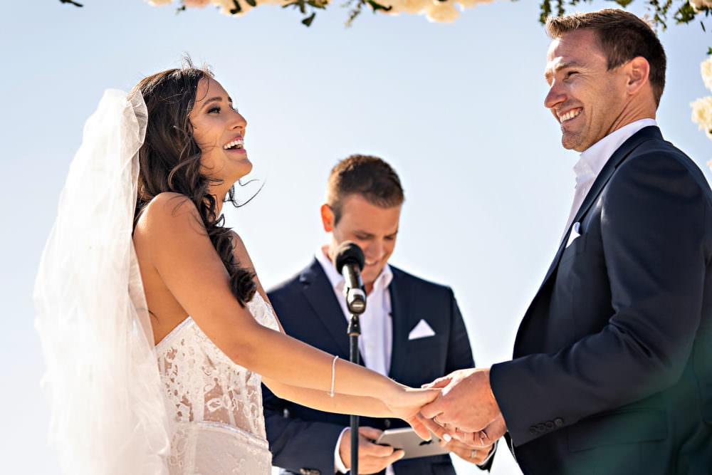 Gina-Steve-37-Don-Cesar-St-Pete-Wedding-Photographer-Stout-Studios