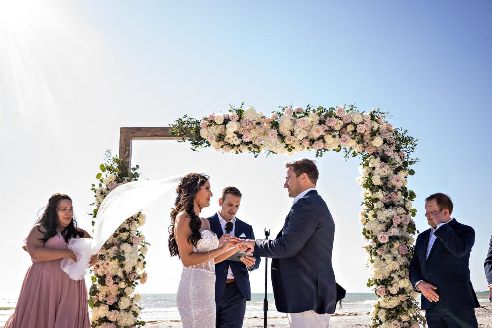 Gina-Steve-38-Don-Cesar-St-Pete-Wedding-Photographer-Stout-Studios