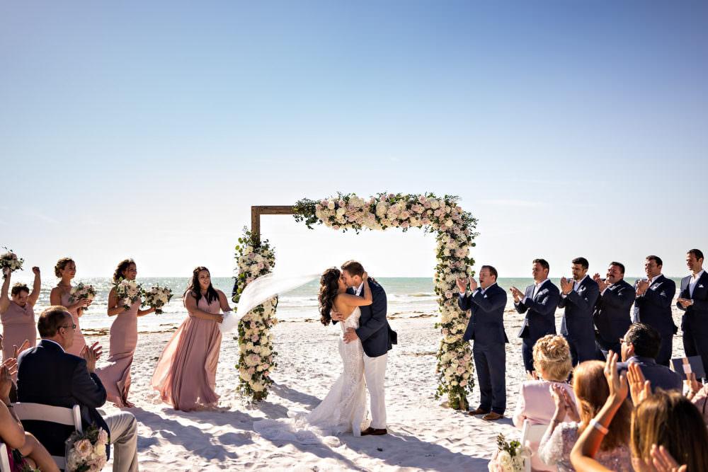 Gina-Steve-41-Don-Cesar-St-Pete-Wedding-Photographer-Stout-Studios