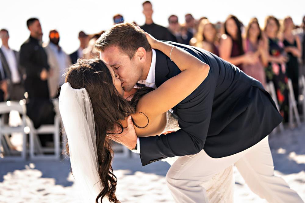 Gina-Steve-43-Don-Cesar-St-Pete-Wedding-Photographer-Stout-Studios