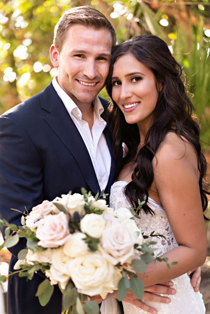Gina-Steve-46-Don-Cesar-St-Pete-Wedding-Photographer-Stout-Studios