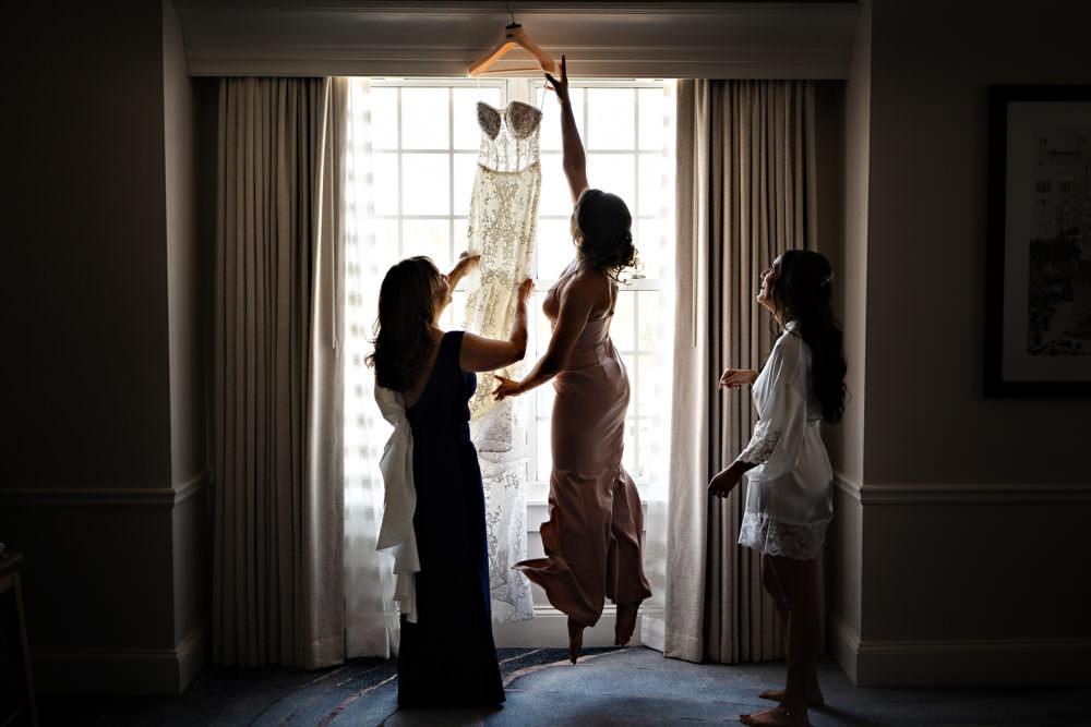 Gina-Steve-5-Don-Cesar-St-Pete-Wedding-Photographer-Stout-Studios