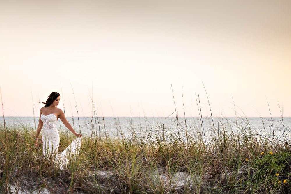Gina-Steve-63-Don-Cesar-St-Pete-Wedding-Photographer-Stout-Studios