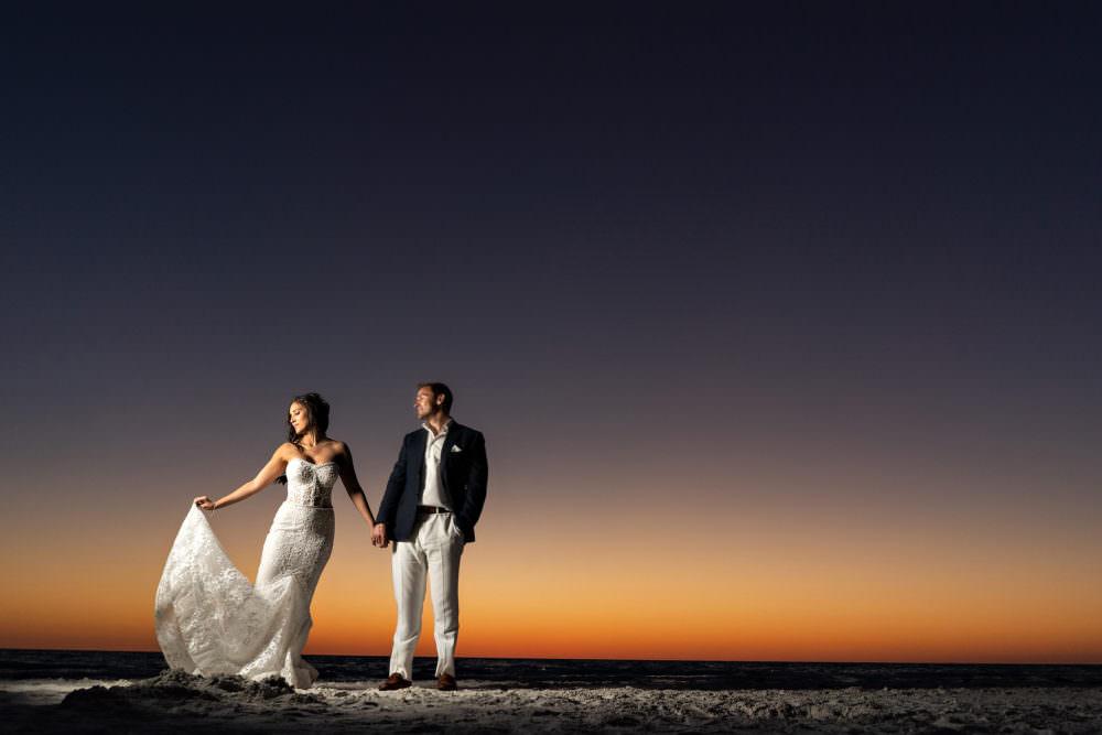 Gina-Steve-78-Don-Cesar-St-Pete-Wedding-Photographer-Stout-Studios