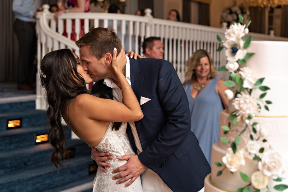 Gina-Steve-80-Don-Cesar-St-Pete-Wedding-Photographer-Stout-Studios