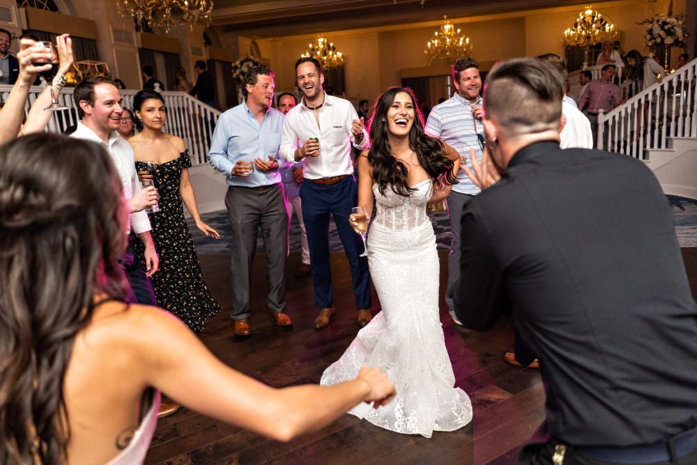 Gina-Steve-82-Don-Cesar-St-Pete-Wedding-Photographer-Stout-Studios