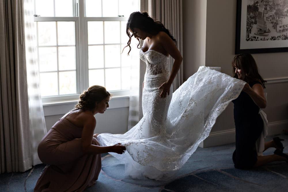 Gina-Steve-9-Don-Cesar-St-Pete-Wedding-Photographer-Stout-Studios