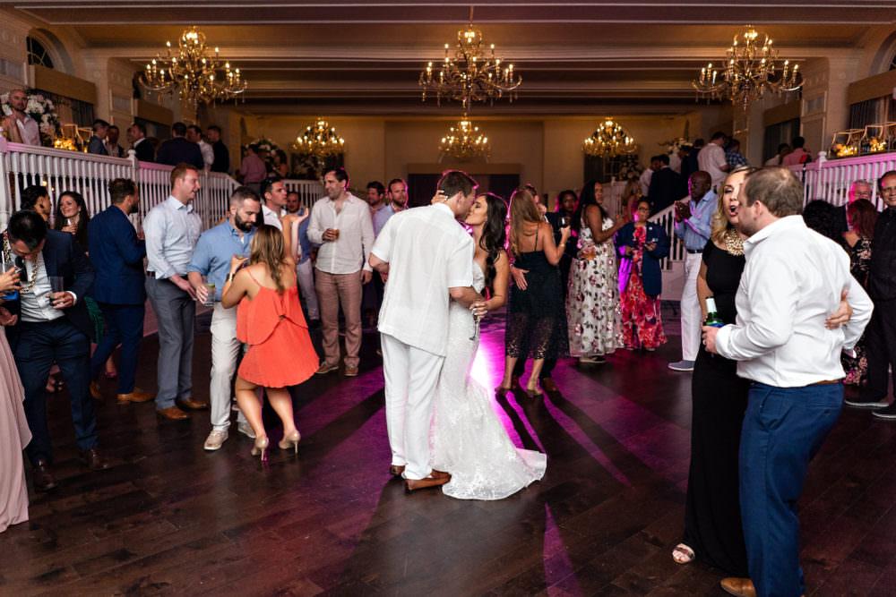 Gina-Steve-94-Don-Cesar-St-Pete-Wedding-Photographer-Stout-Studios