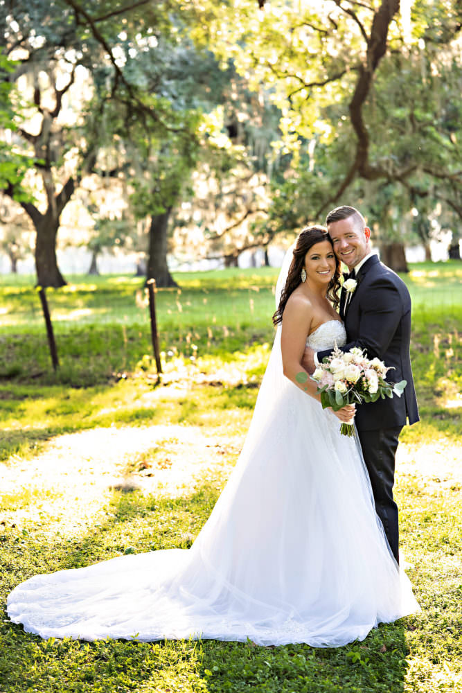 Jennifer-Chris-24-Santa-Fe-River-Ranch-Wedding-Photographer-Stout-Studios