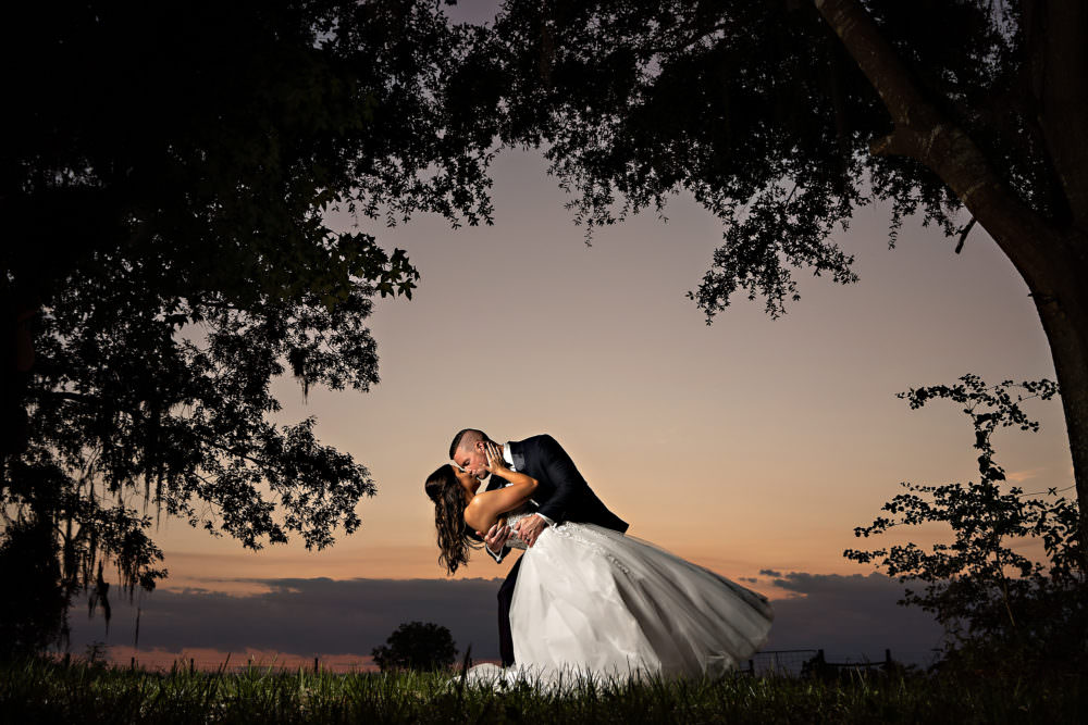 Jennifer-Chris-49-Santa-Fe-River-Ranch-Wedding-Photographer-Stout-Studios
