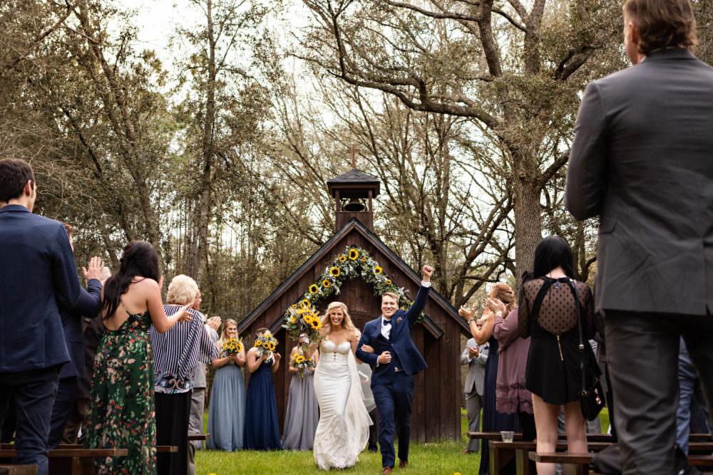 Kailee-Casey-20-Diamond-D-Ranch-Jacksonville-Wedding-Photograher-Stout-Studios