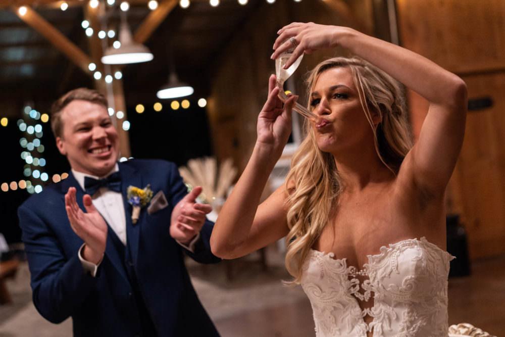 Kailee-Casey-40-Diamond-D-Ranch-Jacksonville-Wedding-Photograher-Stout-Studios