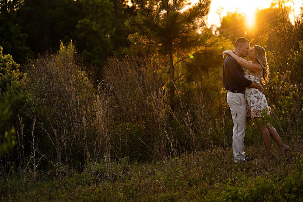 Lindsay- Nick-10-Jacksonville-Engagement-Wedding-Photographer-Stout-Studios