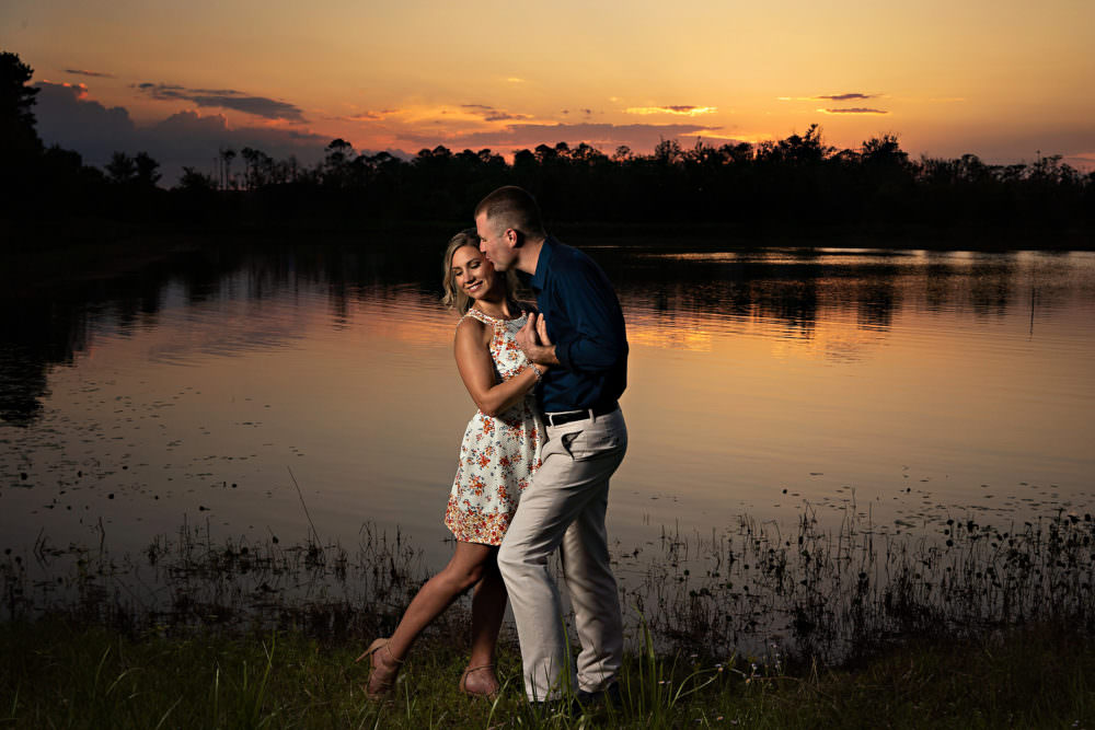 Lindsay- Nick-13-Jacksonville-Engagement-Wedding-Photographer-Stout-Studios