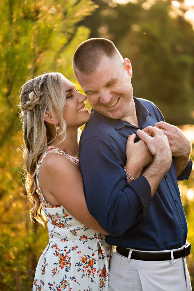 Lindsay- Nick-2-Jacksonville-Engagement-Wedding-Photographer-Stout-Studios