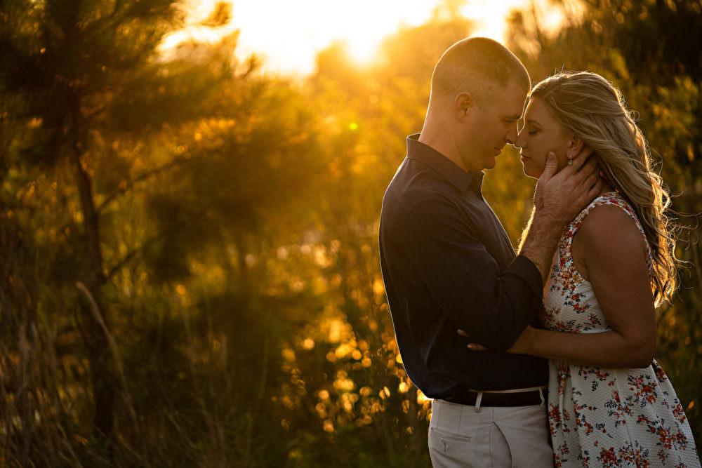 Lindsay- Nick-8-Jacksonville-Engagement-Wedding-Photographer-Stout-Studios