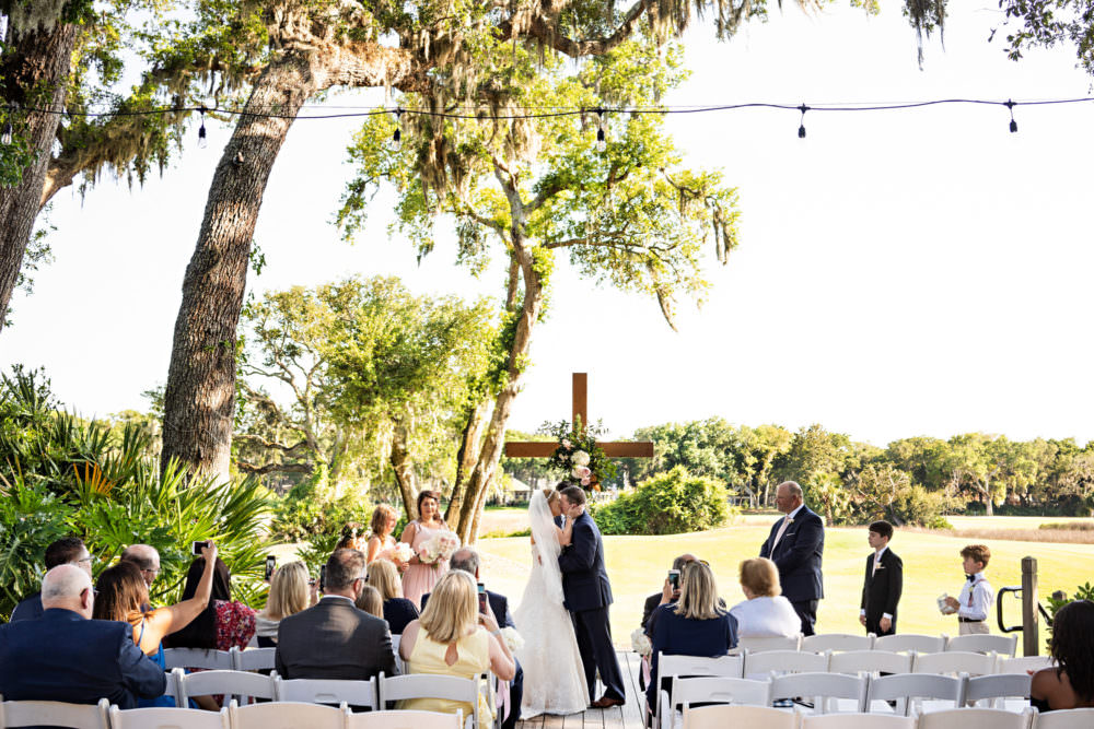 Lisa-Chris-13-Omni-Amelia-Island-Wedding-Photographer-Stout-Studios